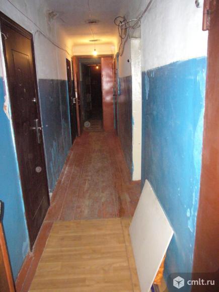 1-комнатная квартира 19,1 кв.м. Фото 10.