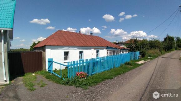 Продается отдельно стоящий дом в центре Бабяково!. Фото 5.
