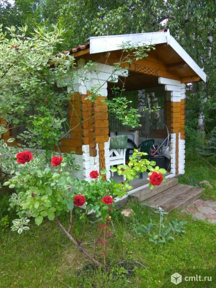 Продается: дом 150 м2 на участке 12 сот.. Фото 7.