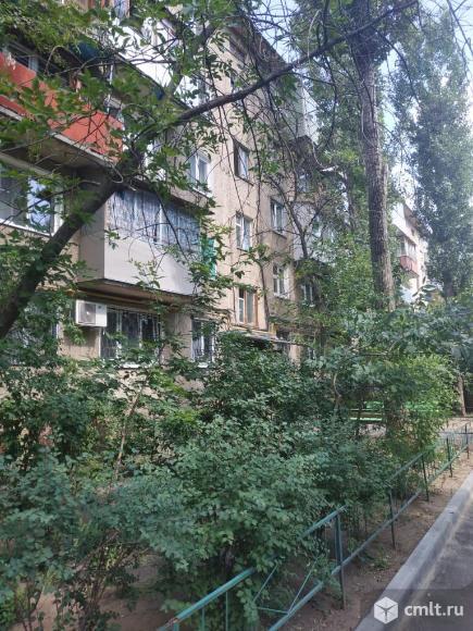 2-комнатная квартира 42,3 кв.м. Фото 10.