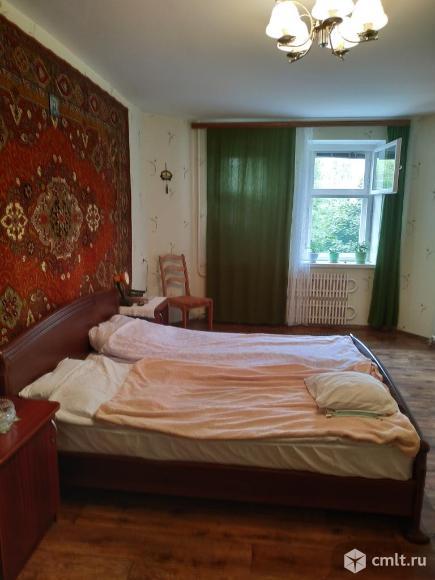 2-комнатная квартира 80 кв.м. Фото 10.