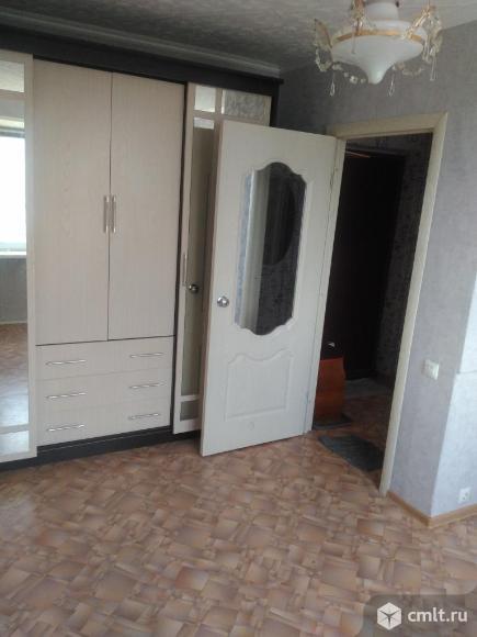 1-комнатная квартира 21 кв.м. Фото 6.