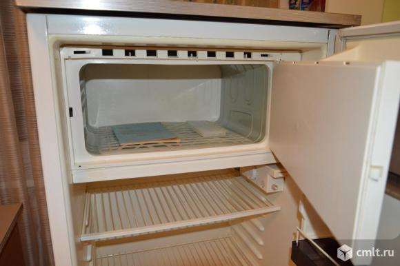 Холодильник полюс 10 инструкция