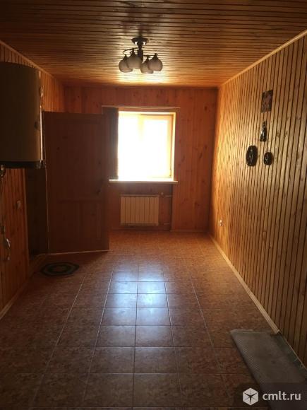 Продается: дом 738 м2 на участке 14 сот.. Фото 3.
