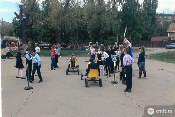 """Общественная городская организация инвалидов """"Вера"""". Фото 6."""