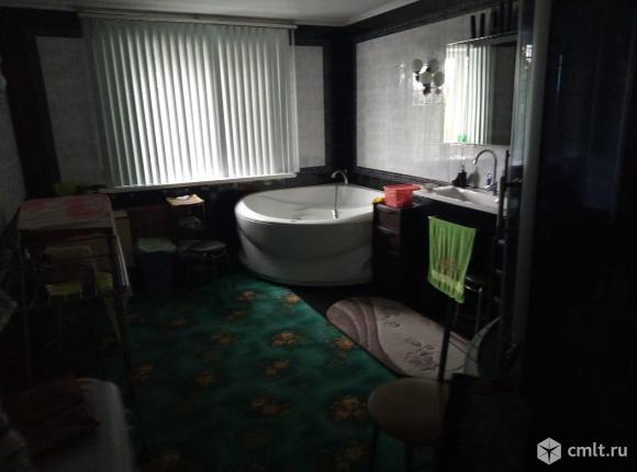 Продается: дом 327.2 м2 на участке 18 сот.. Фото 7.