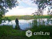 Новоусманский район, Волна-Шепелиновка. Дом, 265 кв.м. Фото 1.