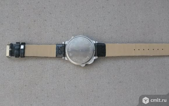 Женские наручные часы Selden (новые). Фото 3.