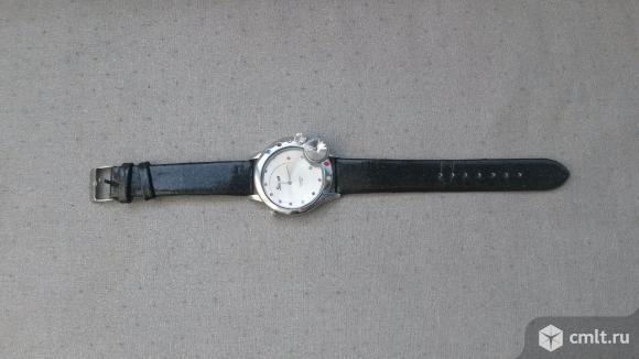 Женские наручные часы Selden (новые). Фото 1.