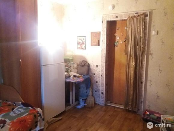 Комната на Переверткина, 13.3 кв.м.. Фото 1.