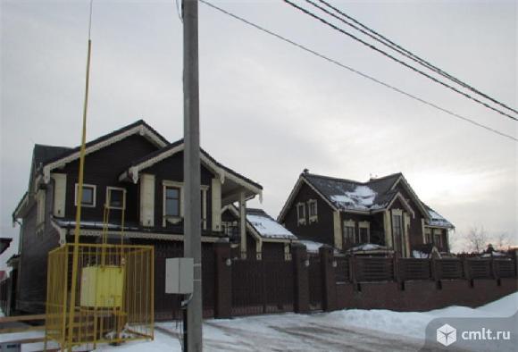 Продается: дом 1696,3 кв.м.. Фото 1.