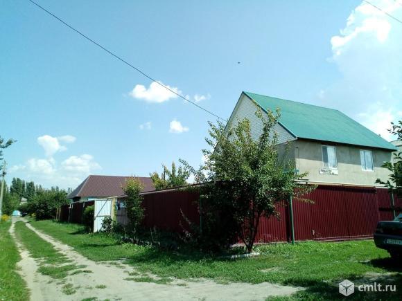 Дом 148 кв.м. Фото 17.
