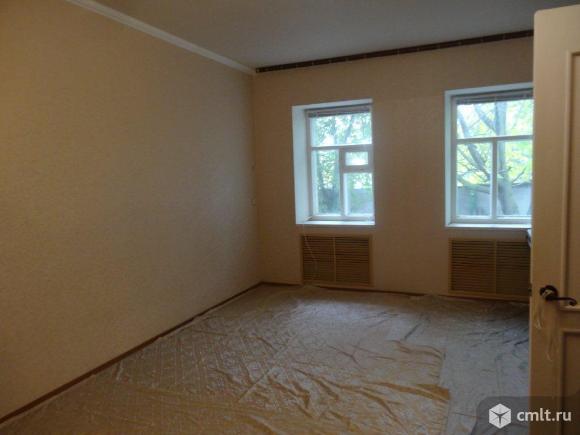 Продается: дом 139.5 м2 на участке 8 сот.. Фото 7.