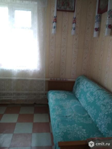 Дом 68 кв.м. Фото 7.