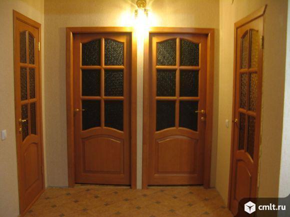 Дверей изготовление, продажа, установка. Металл., деревянные. Межкомнатные. Входные. Двери-купе.. Фото 6.
