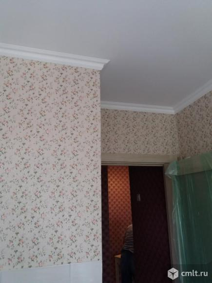 Малярно-обойные работы аккуратно недорого. Выравнивание откосов, стен, потолков штукатуркой.. Фото 14.