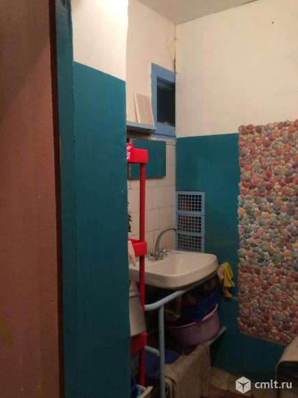 Комната 12,3 кв.м. Фото 8.