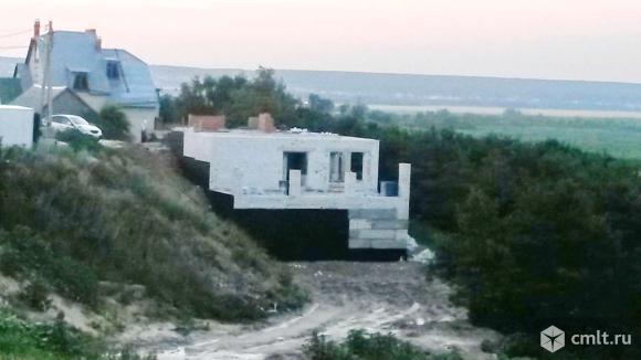 Дом 650 кв.м. Фото 1.