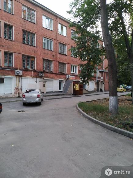 Комната 14,4 кв.м. Фото 13.