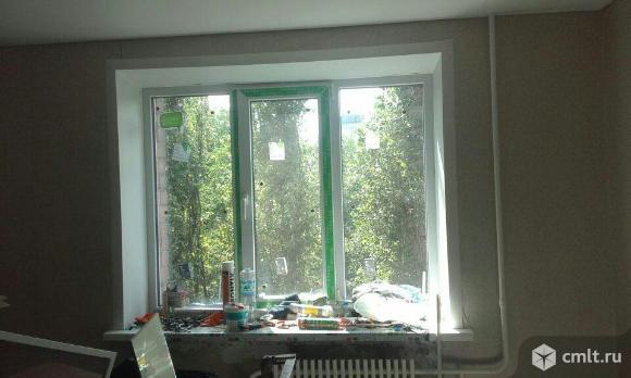 Комната 14 кв.м. Фото 3.