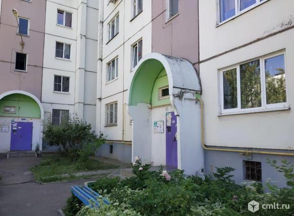 3-комнатная квартира 67 кв.м. Фото 11.