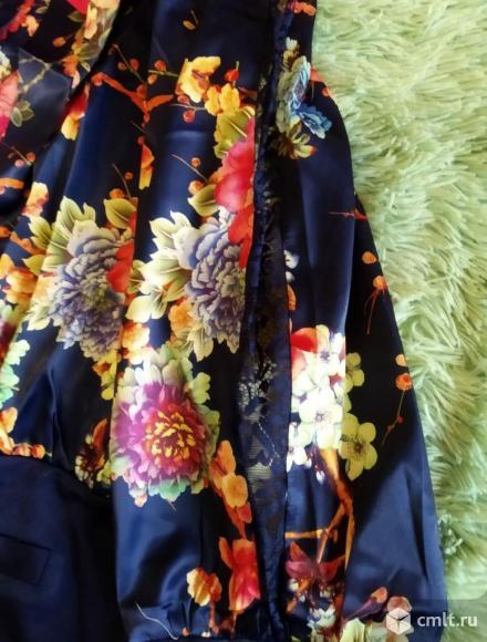 Продам новое оригинальное платье. Фото 4.