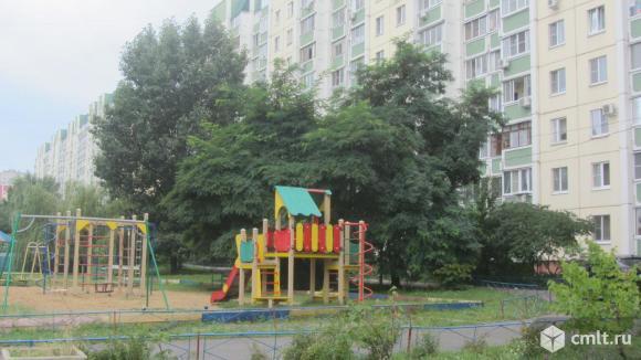 2-комнатная квартира 77 кв.м. Фото 8.