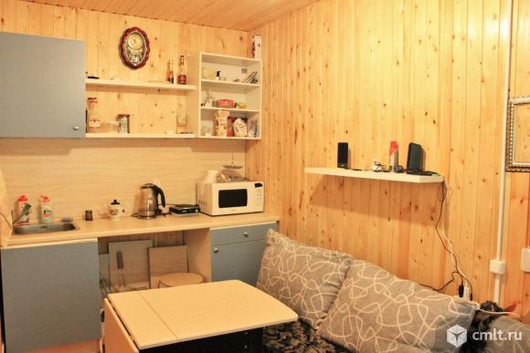 Продается: дом 42.5 м2 на участке 2.1 сот.. Фото 1.