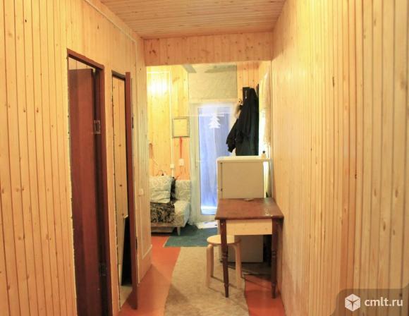Продается: дом 42.5 м2 на участке 2.1 сот.. Фото 7.