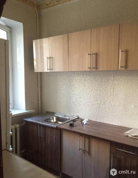 Комната 19 кв.м. Фото 2.