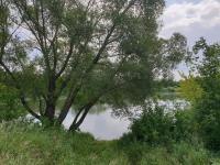 Земельный участок, с. Гремячье, ул. Набережная, 69
