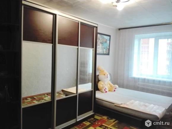 8 комнат 18 кв.м. Фото 1.