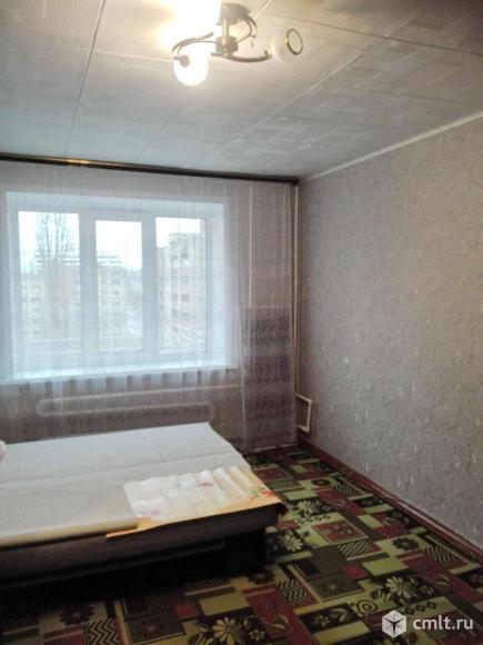 8 комнат 18 кв.м. Фото 10.