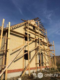 Строительные работы,демонтаж,бетонирование,монтаж и тд. Фото 5.