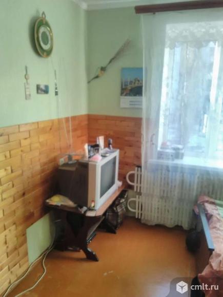 Комната 14 кв.м. Фото 1.