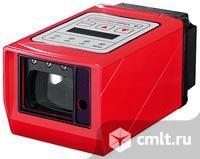 Продам оптический измерительный датчик OD SL30. Фото 1.