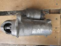 Стартер для Opel Zafira B номер 55556245