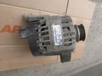 генератор 51859043 для Fiat Albea