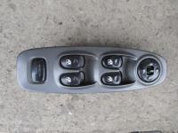 блок управления стеклоподъемниками 9357025020YN для Hyundai Accent ТагАЗ