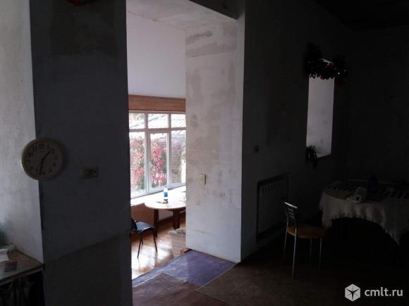 Продается: дом 841.5 м2 на участке 12 сот.. Фото 7.
