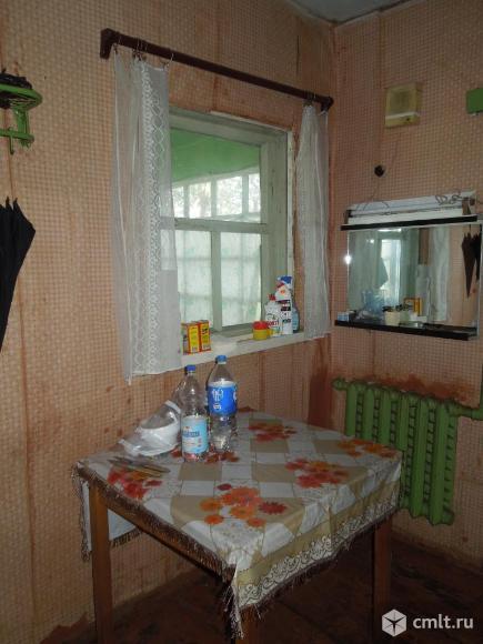 Дом 110,3 кв.м. Фото 16.