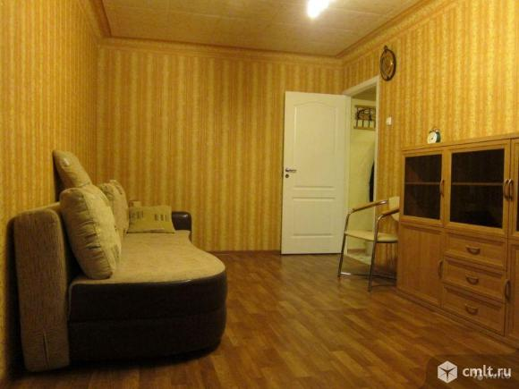 2-комнатная квартира 44,6 кв.м. Фото 5.