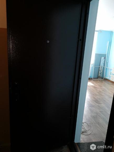 Комната 17,6 кв.м. Фото 4.