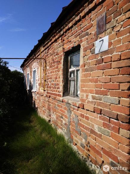 Дом 76 кв.м. Фото 1.