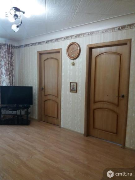 4-комнатная квартира 61 кв.м. Фото 8.
