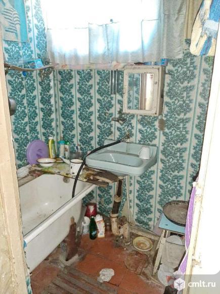 Часть дома 62,2 кв.м. Фото 8.