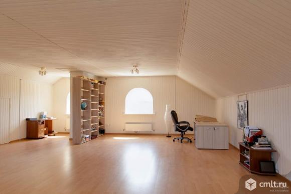 Продается: дом 418 м2 на участке 15 сот.. Фото 7.