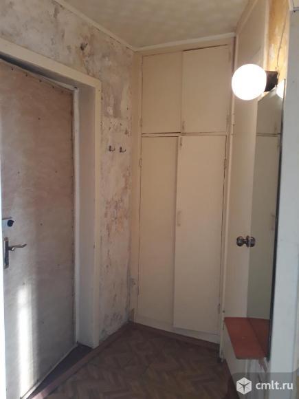 1-комнатная квартира 30 кв.м. Фото 10.