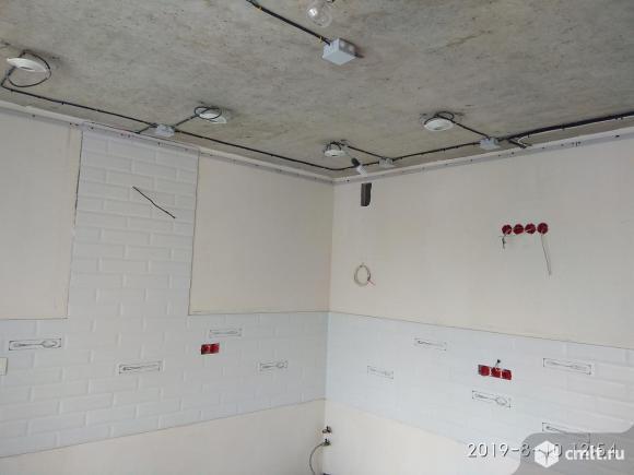 2-комнатная квартира 58 кв.м. Фото 15.