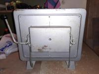 Муфельная печь МП-2УМ. Новая, с хранения. Температура до 1000 градусов. Размер камеры 245х170х90 мм. 2600 Вт.